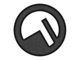 Futta.NET Logomark