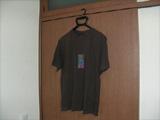 Futta.NET T-shirt