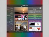 Dark Rainbow